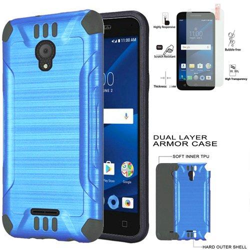 Phone Case for Alcatel Raven LTE, Alcatel idealXCITE, Ideal-Xcite, Alcatel Cameo-X, Alcatel Verso (5