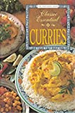 img - for Classic Essential Curries (Hawthorn Classic Essentials) book / textbook / text book