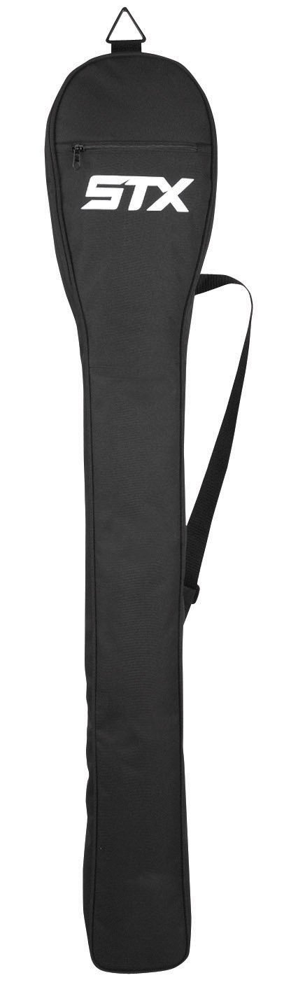 STX Essential Women's Stick Bag