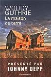 """Afficher """"La maison de terre"""""""