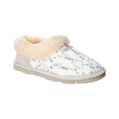 BEARPAW Women's Alice | Slippers