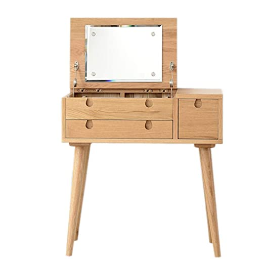 Tocadores Mesas Madera Maciza escritorios aparadores de ...