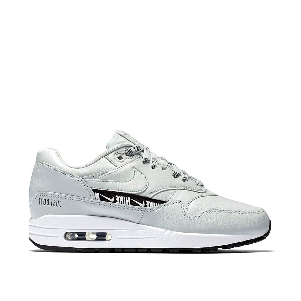 trampki tani 100% jakości Nike WMNS Air Max 1 Se Womens 881101-004 Size 8.5: Amazon.co ...