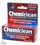 ChemiClean 2 oz Liquid