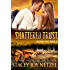 Shattered Trust (Colorado Trust Series Book 4)