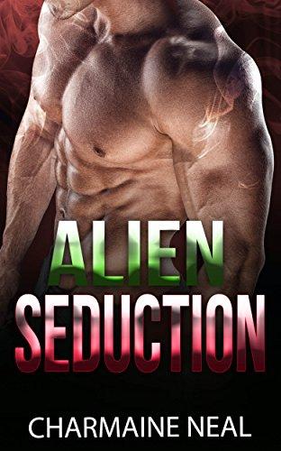 Alien Seduction