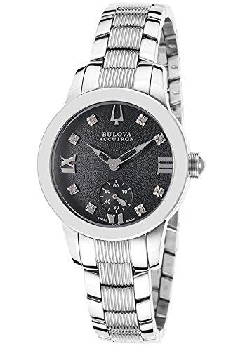 Bulova Accutron Masella Women's Quartz Watch ()