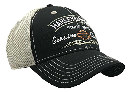 Genuine Harley Davidson Accessories - 7