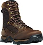 Danner 41340 Men's Pronghorn 8' GTX Hunting Shoe, Brown - 9 D US
