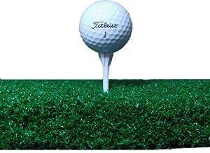 "TT4860 48"" X 60"" Monster Tee Golf Turf"