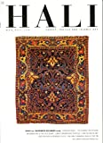 img - for Hali. Carpet, Textile and Islamic Art. Issue 131. November-December 2003. book / textbook / text book