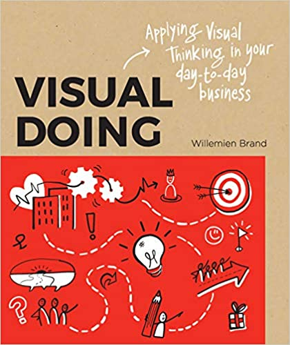 La Libreria Descargar Torrent Visual Doing: Applying Visual Thinking In Your Day To Day Business Fariña PDF