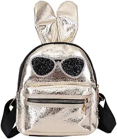 50320ed97af2 Shopping Golds - Leather - Backpacks - Luggage & Travel Gear ...