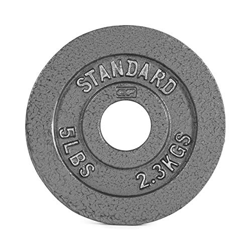 Buy 25 pounds weight plate