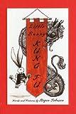 Little Bunny Kung Fu, Regan Johnson, 0976941783