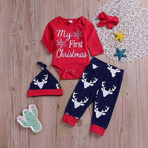 Buy xmas gifts for boys