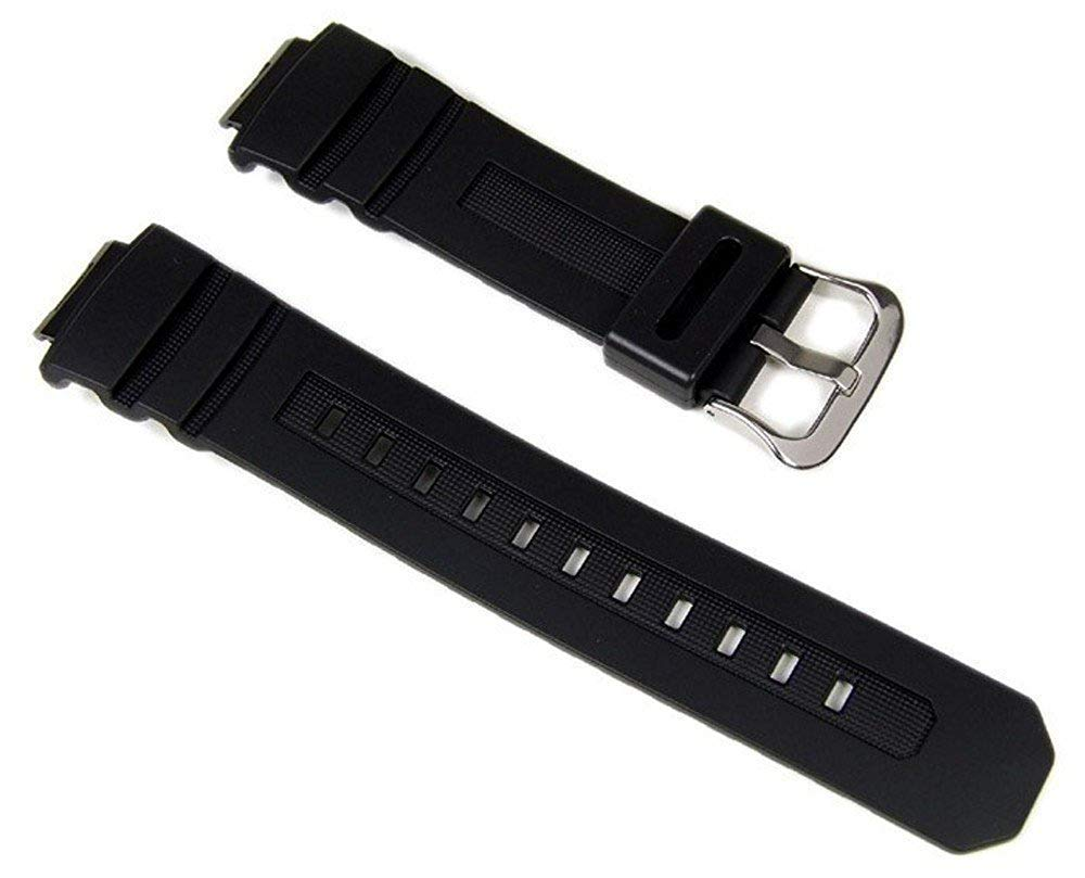 Casio #10273059 Genuine Factory Replacement Band for G Shock Watches by Casio