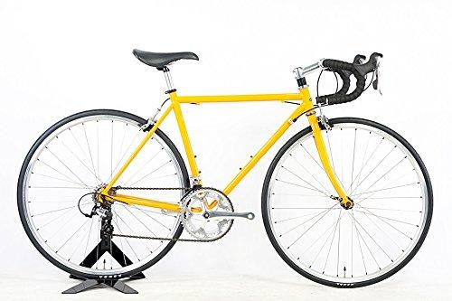 VERY GOOD(ベリーグッド) ASTRO racer(アストロ レーサー) ロードバイク - Sサイズ B07B6NPXK9