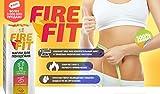 Fire Fit | 100% Diet Drink Weight Loss Fat Burner Diet Drops WEIGHTLOSS BURN FAT (12)
