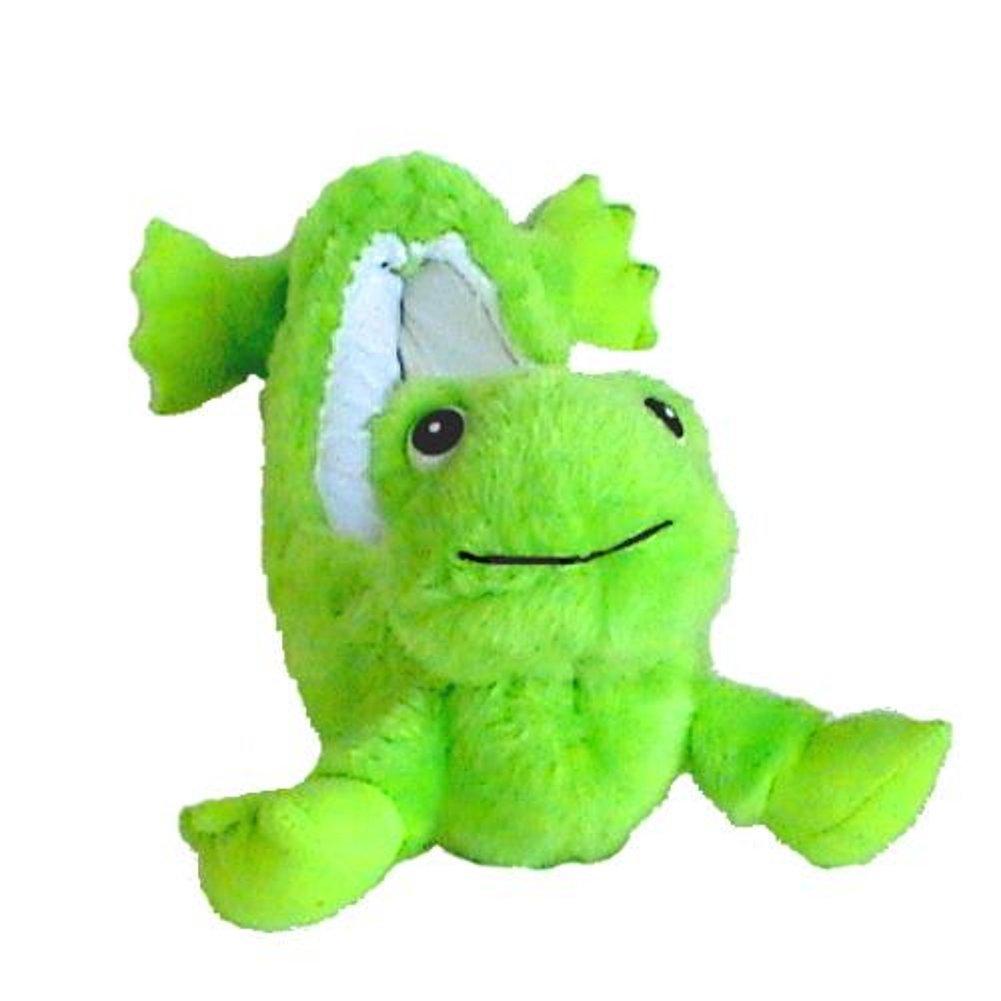 ZOOkerz: Talking Animal Soakers: Froggie