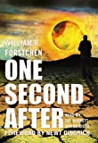 One Second After (Library Binder)