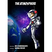 The Atmosphere (French Edition)