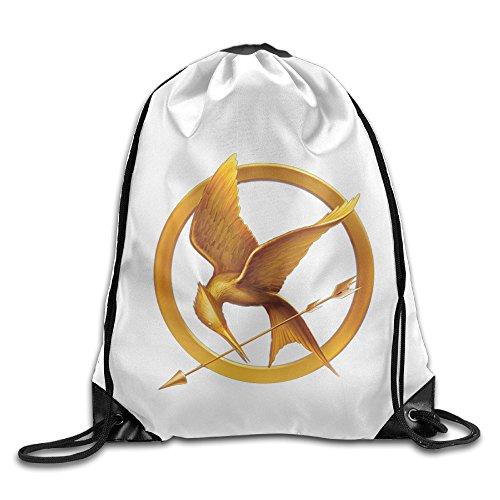 mgter66-backpack-gymsack-sport-bag-hunger-games-white