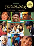 Sociology 9780130415745
