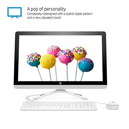 Buy small desktop computer touchscreen