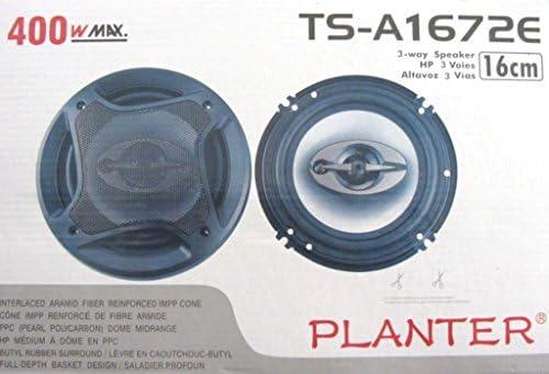 51-TWMnOf8L._AC_SY400_.jpg