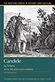Image of Candide (Bedford Cultural Editions)