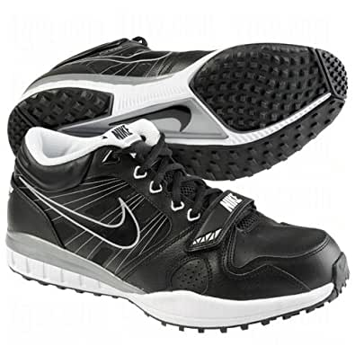 Nike Trainer 7V7 Men's Training Shoes (9.5)