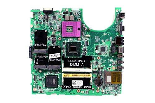 Dell Studio 1535 Intel Motherboard H277K DAFM6BMB6D0 (Dell Studio 1535 Motherboard)