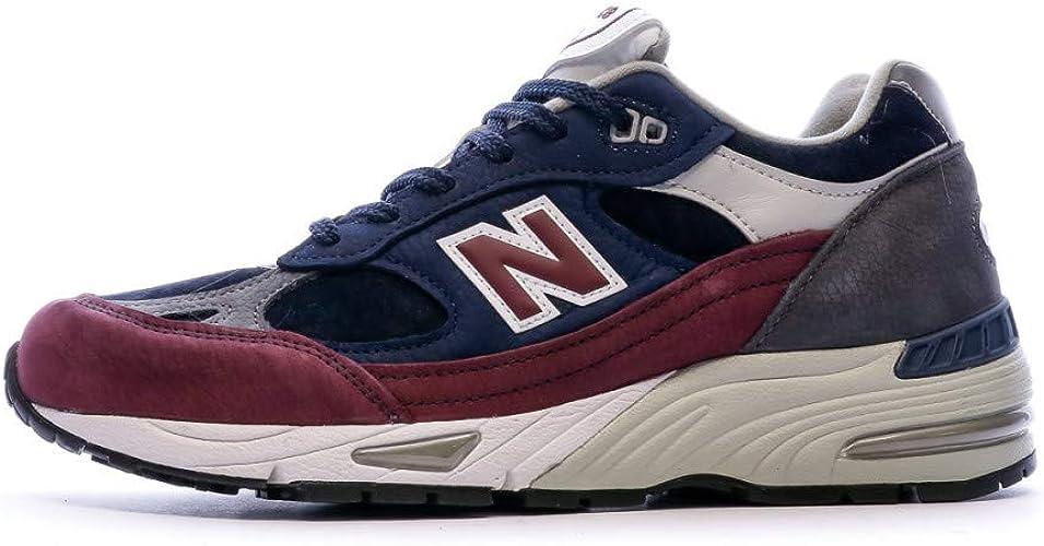 new balance 991 scarpe uomo