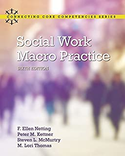 Diagnostic and statistical manual of mental disorders 5th edition social work macro practice 6th edition connecting core competencies fandeluxe Choice Image