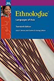 Ethnologue: Languages of Asia