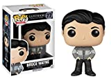 Funko POP TV: Gotham - Bruce Wayne Action Figure