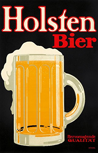 holsten-bier-vintage-poster-artist-klinger-germany-c-1916-16x24-giclee-art-print-wall-decor-travel-p