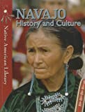 Navajo History and Culture, Helen Dwyer and D. L. Birchfield, 1433966743