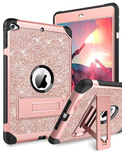 BENTOBEN Glitter Protective Kickstand Shockproof product image
