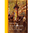 Obras completas Coleccion de Guy de Maupassant