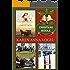 Christmas Bundle ~Love Came Down at Christmas ~Christmas Union~ Amish Knitting Circle Christmas