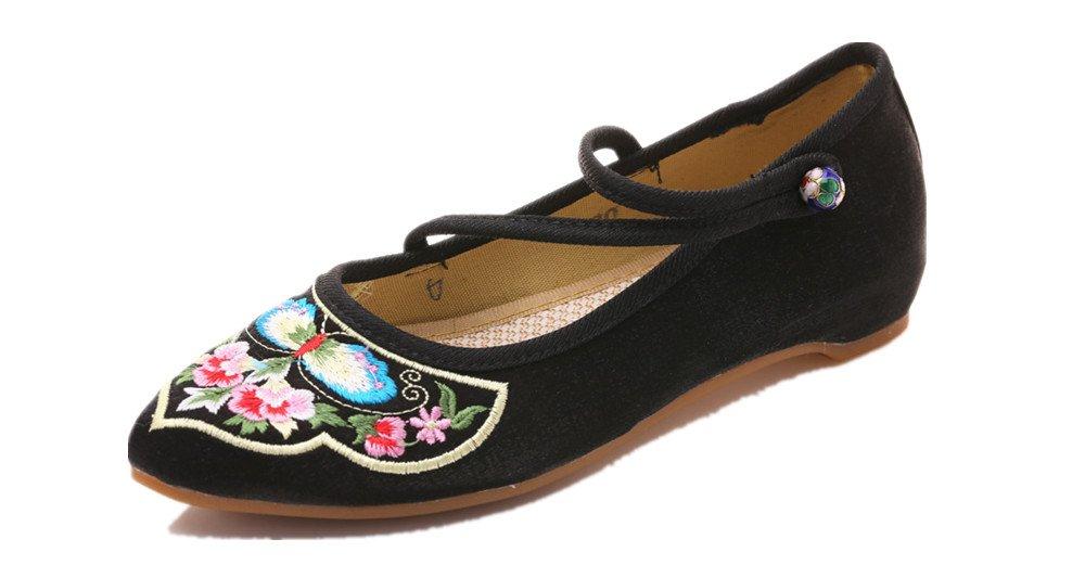 Tianrui Crown Crown Sandales pour Femme Femme pour Noir 5c13e01 - jessicalock.space