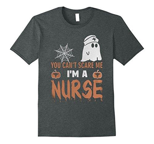 Mens  (Dark Nurse Halloween Costumes)