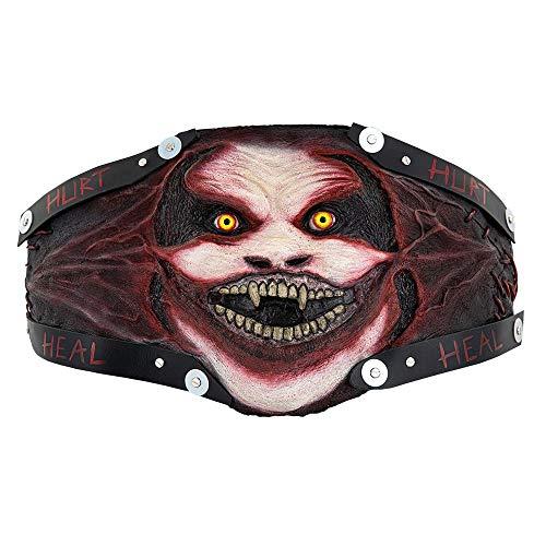 WWE The Fiend Bray Wyatt Universal Championship Replica Title Belt