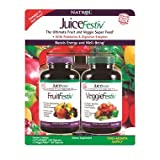 Juice Festiv™ - 120+120 (pack of 6)