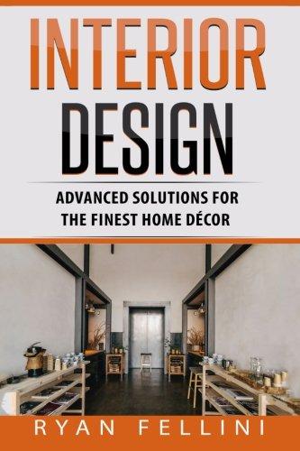 Design Home Decoration - 8