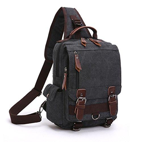 canvas-sling-backpack-messenger-shoulder-backpack-cross-body-ruckpack-sling-bag-shoulder-chest-bag-f