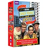 Only Fools and Horses - Complete Series 1-7 Box Set