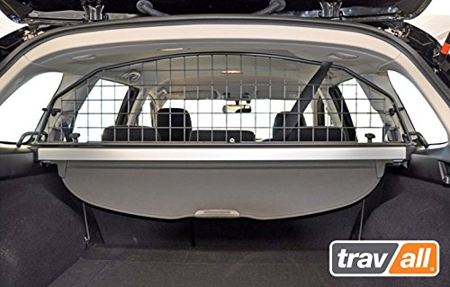 Travall Guard for Subaru Outback (2009-2014) Also for Subaru Legacy Wagon (2009-2014) TDG1182 -...